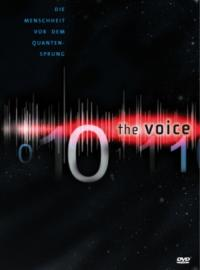 DVD - The Voice